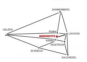 karte-meuche4busbahn
