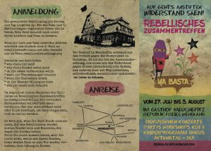 rz16-flyer-aussen-final-web