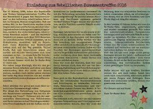rz16-flyer-innen-final-web